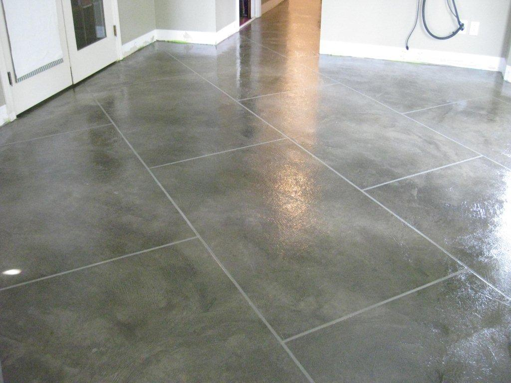 Uncategorized danamac concrete 39 s blog page 2 for Flooring for concrete