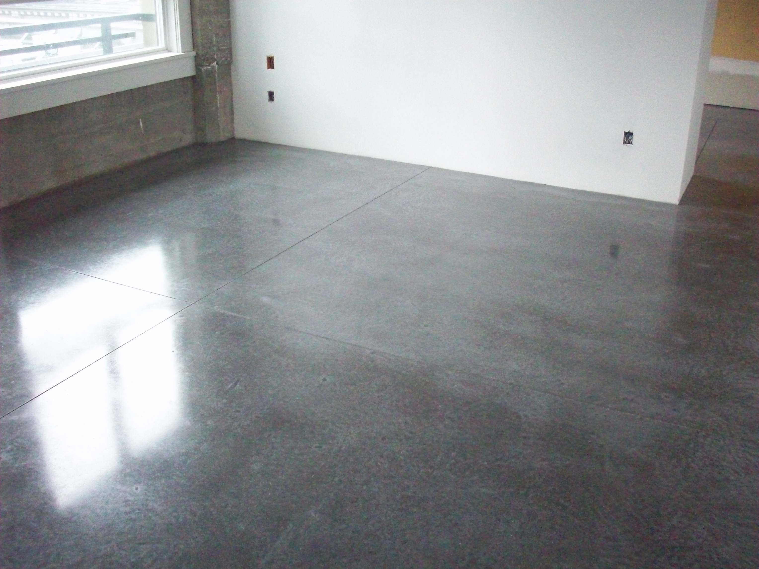 Danamac concrete 39 s blog just another weblog for Flooring for concrete
